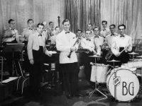 Benny Goodman Band