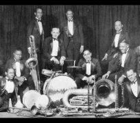 Fletcher Henderson Orchestra